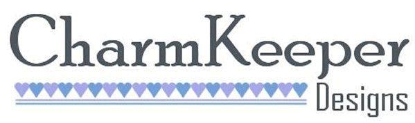 CharmKeeper Designs