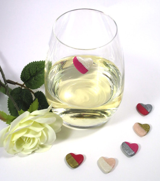 WineTagsForStemlessGlasses