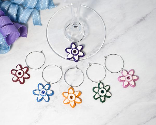 FlowerRings5