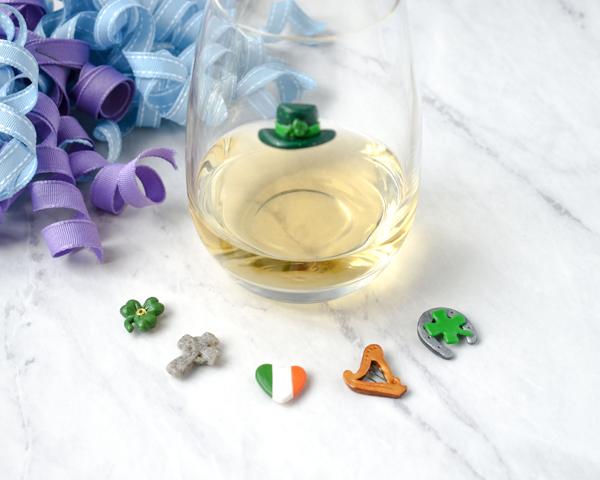 St-Patrick-Theme