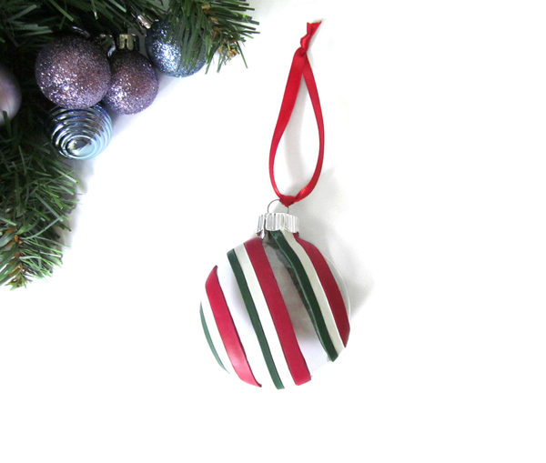 christmas-ball-ornament-ideas