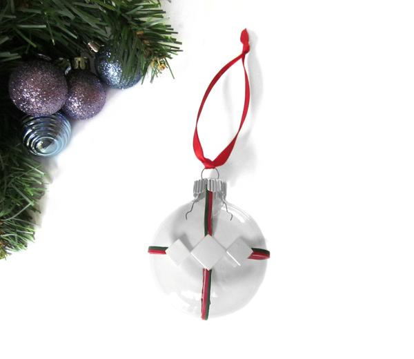 good-christmas-tree-ideas