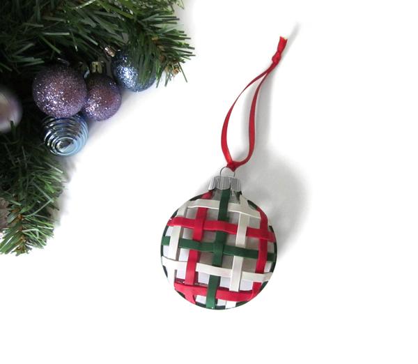 ornament-on-tree