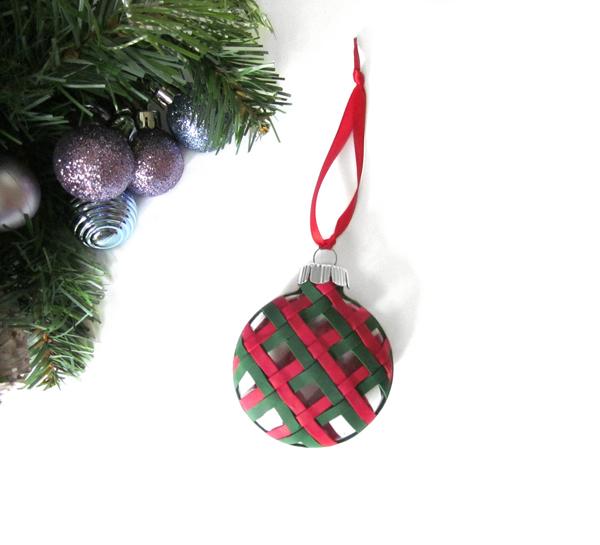 tree-christmas-ideas